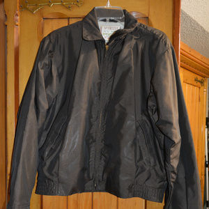 Vintage McGregor Jacket